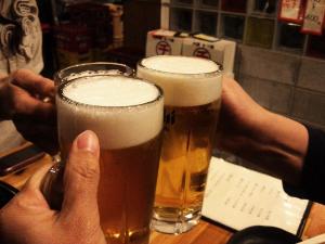 NCM_0234.JPG